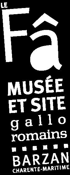 Logo Fâ