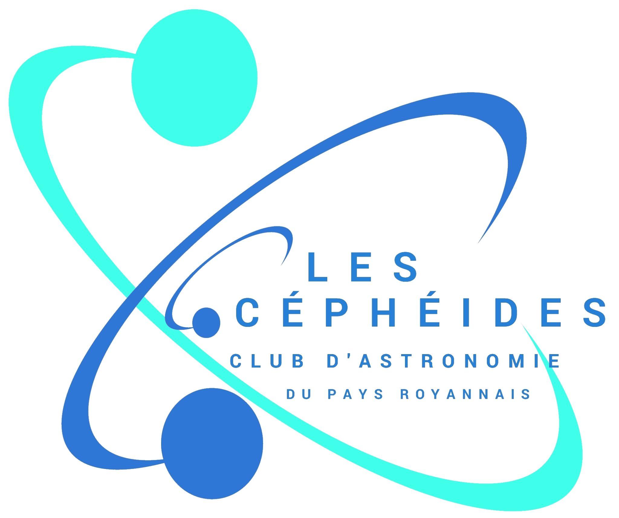 Les Céphéides club d'astronomie à Royan