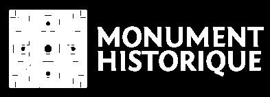 Site Monument Historique